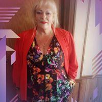 Linda Dawson