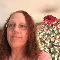 Valerie J Roberson