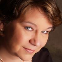 Author Caridad Pineiro