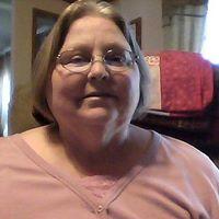 Cindy L. Batdorf
