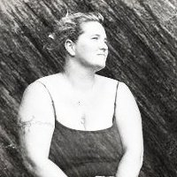 Debbie Raddatz