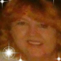 Carol Colbert
