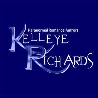 Kelleye Richards