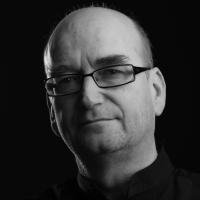 Author Robert D Gallagher