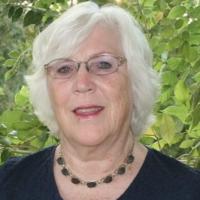 Linda Pool Anderson