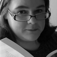 Author Dahlia Donovan
