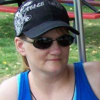 Deborah Kopf