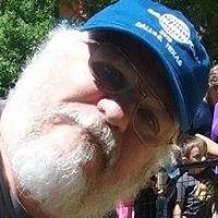 Andrew T. Kuligowski