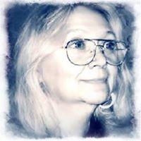 Barbara Mary Prescott