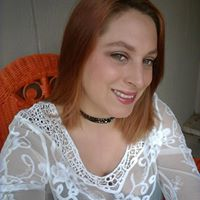 Amanda Owens