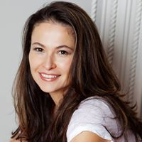 Diana Arellano Hicks