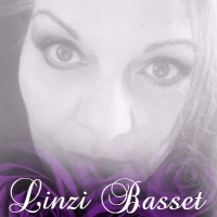 Author Linzi Basset