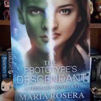 Maria Rosera