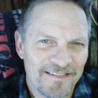 Eric A. Shelman