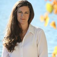 Sheridan Jeane Edmondson