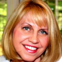 Maureen A. Miller