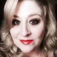 Author Heidi Renee Mason