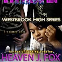 Heaven J. Fox
