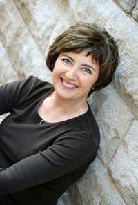 Pam Crooks