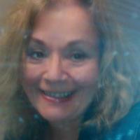 Cynthia Anne Cashman