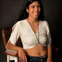 Bria Lexor