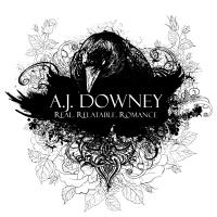 A.J. Downey