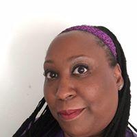 Tiomoya Owens