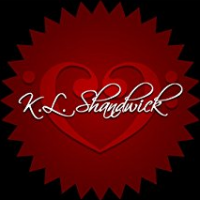 Author K.L. Shandwick