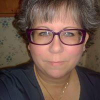 Wendi Tarlton