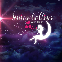 Author Jessica Collins