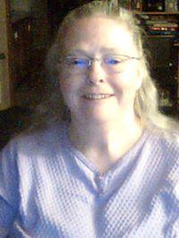 Bonnie Bottger