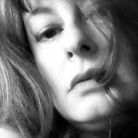 Author Oleander Plume