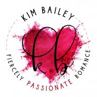Kim Bailey