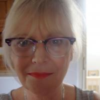 Marilyn Parkinson Evans