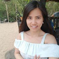 Karissa Abarquez