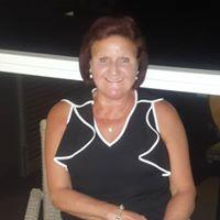 Wendy Akins