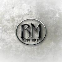 R.M. Gauthier