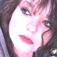 Author SharonDavis