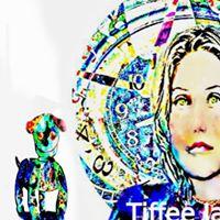 Tiffee Jasso