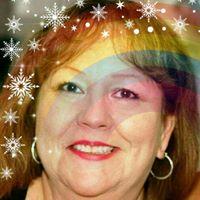 Theresa Coronado