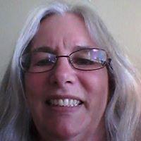 Linda Kish