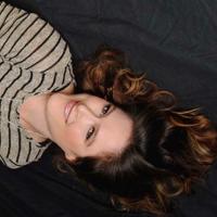 Author Misty Hayes