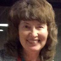Laurel Heidtman