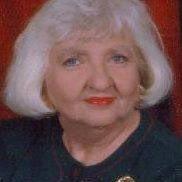 Agnes Alexander