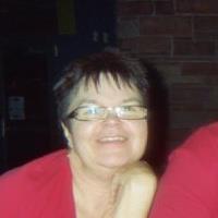 Sandy Soldner Sorola