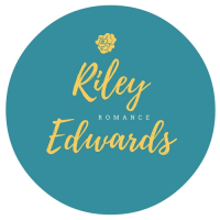 Riley Edwards