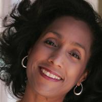 Maria McKenzie