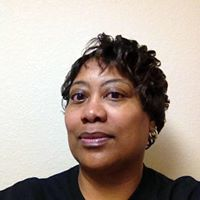 Valerie Bivens-Young