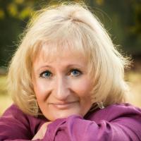 Author Marlene M Bell