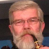 Bill Szyjkowski